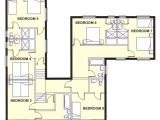 Country Home Floor Plans Country Home Open Floor Plans House Floor Plans