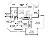 Country Home Floor Plans Country House Plans Heartwood 10 300 associated Designs