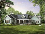 Country Home Floor Plans with Wrap Around Porch Choosing Country House Plans with Wrap Around Porch