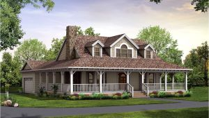 Country Home Floor Plans with Wrap Around Porch House Plans with Wrap Around Porch Smalltowndjs Com