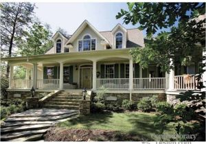 Country Home Floor Plans with Wrap Around Porch Ranch Style House with Wrap Around Porch