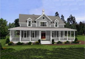 Country Home Floor Plans with Wrap Around Porch Simple Laundry Room Barn Style House Plans Country Style