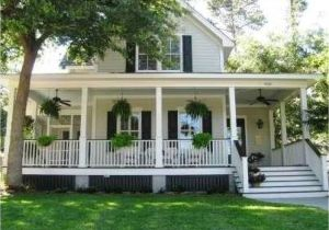 Country Home Floor Plans with Wrap Around Porch southern Country Style Homes southern Style House with
