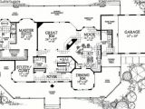 Country Home Floor Plans Wrap Around Porch 22 Pictures One Floor House Plans with Wrap Around Porch