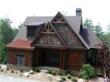 Country Home House Plans 50 Best Rustic Farmhouse Plans