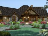 Country Home House Plans Country House Design Ideas Homedib