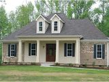 Country Home House Plans Country House Plans the Plan Collection