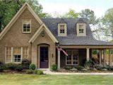 Country Home Plan Country Cottage House Plans with Porches Small Country
