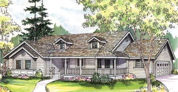 Country Home Plan Country House Plans Briarton 30 339 associated Designs