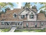 Country Home Plan Country House Plans Heartwood 10 300 associated Designs