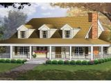 Country Home Plan Small Country House Plans Country Style House Plans for