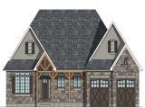 Country Home Plans Canada Country Bungalow House Plans Canada Home Design and Style