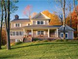 Country Home Plans Canada Country House Plans with Front Porch Country House Plans