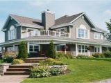 Country Home Plans Canada Country House Plans with Wrap Around Porches Country House