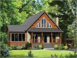 Country Home Plans Canada Plan 072h 0218 Find Unique House Plans Home Plans and