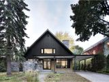 Country Home Plans Canada Stylish Country House Quot Closse Residence Quot Near Montreal Canada