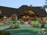 Country Home Plans Country House Design Ideas Homedib