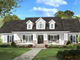 Country Home Plans Country House Plan 142 1131 4 Bedrm 2420 Sq Ft Home