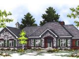 Country Home Plans forum 2 Bedroom French Country House Plan 89409ah