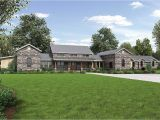 Country Home Plans forum Architectural Designs