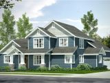 Country Home Plans forum Country House Plans Rivercrest 31 029 associated Designs