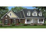 Country Home Plans forum Country Style House Plans with Dormers House Style and