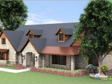 Country Home Plans forum House Plans Texas Hill Country Ranch Home Design and Style