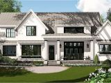 Country Home Plans forum Modern Country Farmhouse Plans 4k Pictures 4k Pictures
