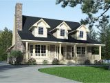 Country Home Plans forum Refined Country Home Plan 3087d Architectural Designs