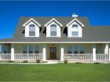Country Home Plans forum Small Rustic Country Home Plans House Design Plans