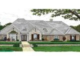 Country Home Plans One Story Country Cottage House Plans French Country House Plans One
