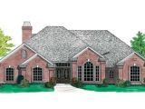 Country Home Plans One Story French Country House Plans One Story Small Country House