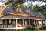 Country Home Plans with Porches Country Home Designs with Porches