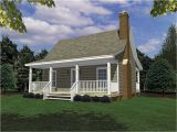 Country Home Plans with Wrap Around Porch Country Home House Plans with Porches Country House Wrap