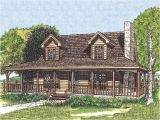 Country Home Plans with Wrap Around Porch Laneview Rustic Country Home Plan 095d 0035 House Plans
