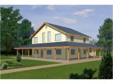 Country Home Plans with Wrap Around Porch Unique Country Style House with Wrap Around Porch House