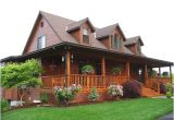 Country Home Plans with Wrap Around Porches Country Cottage House Plans with Wrap Around Porch Home