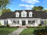 Country Homes House Plans Country House Plan 142 1131 4 Bedrm 2420 Sq Ft Home