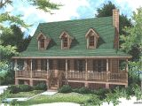 Country Homes House Plans Small Rustic Country House Plans House Design