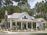 Country Living Home Plan Country House Plans southern Living southern Country