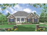 Country Living Home Plan Country Living House Plans Green Home Deco Plans