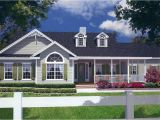 Country Living Home Plan Traditional Country Living Cabin Amp Lodge House Plan