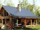 Country Log Home Plans Adirondack Country Log Homes Relaxing Spots Pinterest