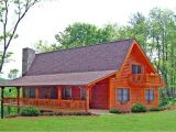 Country Log Home Plans Country Cottage House Plans with Basement Garage Country