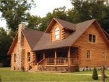 Country Log Home Plans Country Log Cabin Homes Country Log Home Log Home Plans