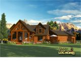 Country Log Home Plans Country Log Cabin Homes Floor Plans Luxury Log Homes Best
