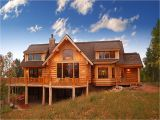 Country Log Home Plans French Country Style Bedroom Log Home Designs Country