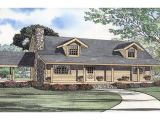 Country Log Home Plans Heiden Country Log Home Plan 073d 0027 House Plans and
