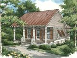 Country Log Home Plans Rustic Log Cabin Plans Rustic Country Cabin Plans Rustic