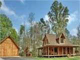 Country Log Home Plans Rustic Log Home Interior Log Home Rustic Country House